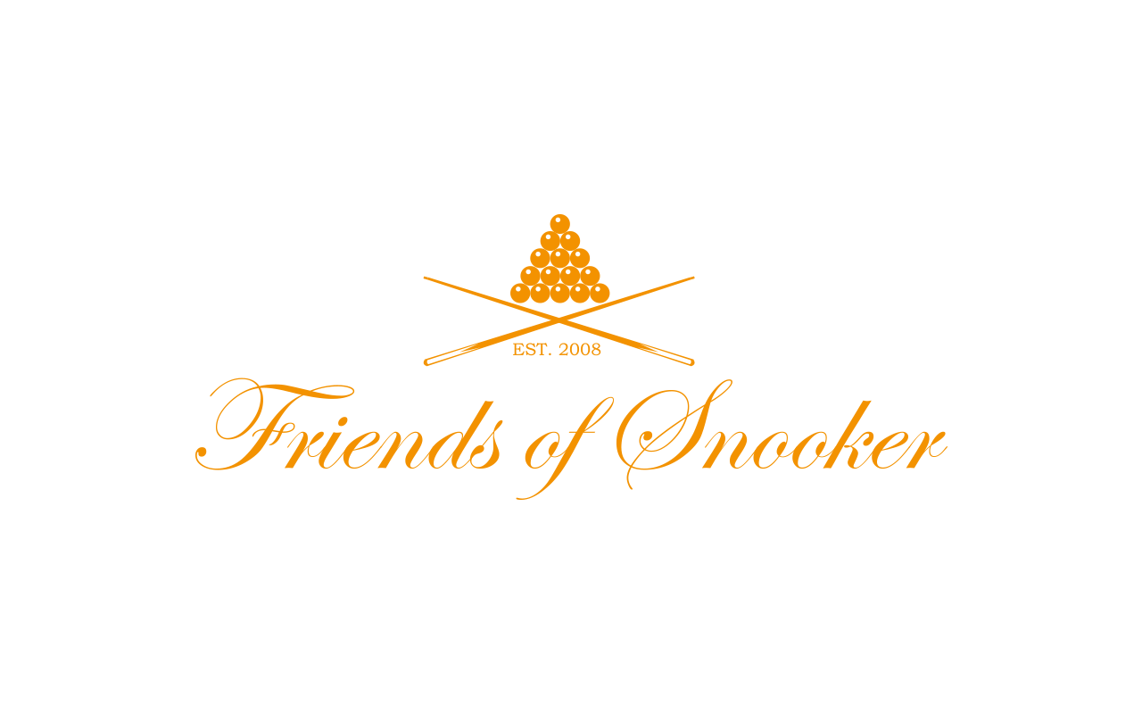 Friends of Snooker